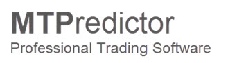 MTPredictor Ltd